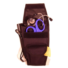 China Trusted Professional Stethoscope Instrument Bag