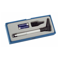 China Professional Mini Otoscope Manufacturer