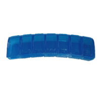 SunnyWorld Professional 7 Room Pill Box Supplier