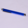 High Quality Professional Oem Disposable Penlight Manufacturer
