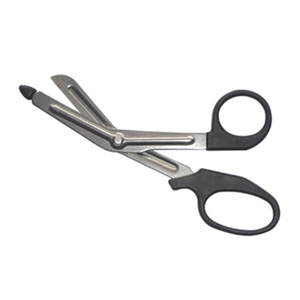 SunnyWorld Professional Bandage Scissors Manufacturer