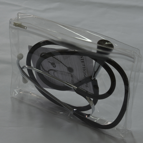 China Professional Fetal Stethoscope for Pregnancy Use