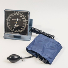 China Popular Wall Type Sphygmomanometer Factory