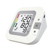 Wenzhou SunnyWorld Enhanced Wrist Type Sphygmomanometer