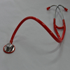 China Trusted Professional Heart Shape Stethoscope